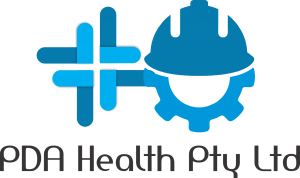 PDA Health Pty Ltd